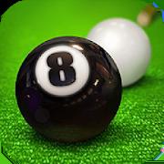 Pool Empire - 8 Ball & Snooker 4.72