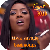 Tiwa Savage best songs 2019-without net- 2 0 APK Download