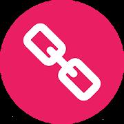 Unshorten URL