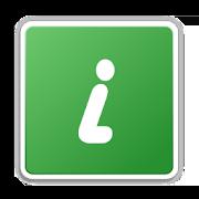 VolumePie Pro 6 4 1 APK Download - Android Tools Apps