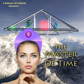 Master of Time 7.9
