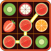 Fruits Legend Mania 1.0