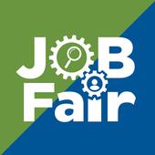 Job Fair App 3