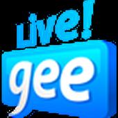 LiveGee 1.2.1