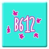 Guide for B612 - Selfie Camera 1.0