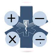 Medical calculator 1.3.1