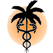HealthyTrip: Viajar al Trópico 1.1