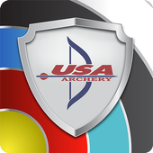 USA Archery Mobile Coach 3.0