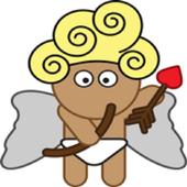 Cupidus 1.0.21