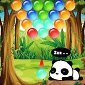 Bubble Panda Pop 2 1.0.1