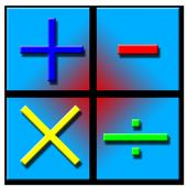 org.vs.learnmath icon