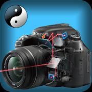 Photography Helper 1.0.0.6