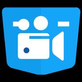 VideoPocket Downloader (BETA) 1.1.1