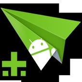 Telegram Plus 0.8
