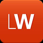 LEARNWISE 2.0.8
