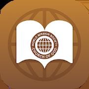 WMC Academy