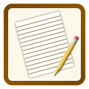 Keep My Notes - Notepad & Memo 1.35.2