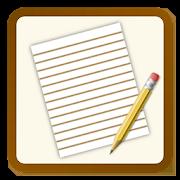 Keep My Notes - Notepad & Memo 1.36.1