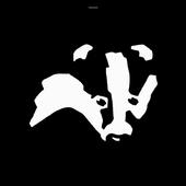 Wildlife Trusts' Nature Finder 2.0.9