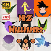 Wallpapers of Dragon Art BZ v1.0