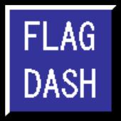 Flag Dash 1.5.7