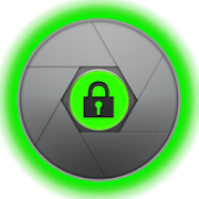Orweb: Private Web Browser 0 7 1 APK Download - Android