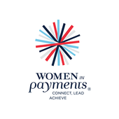 Women In Payments 1.5