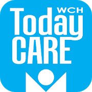 WCH TodayCare 12.0.16.005_01