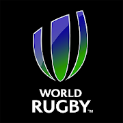 World Rugby Laws of Rugby 3.10