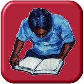 Náhuatl Zacatlán - Bible 1.2