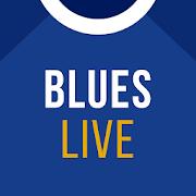 Blues Live Unofficial — Scores & News for Fans 3.0.4.1