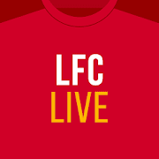 Liverpool Live – Goals & News for Liverpool Fans 2.22.0
