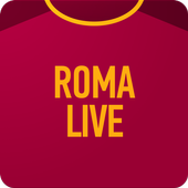 Giallorossi Live – app non ufficiale della Roma 3.2.23.1