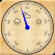 org.xbasoft.mubarometer icon