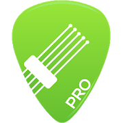 Guitar chords and tabs PRO 2 9 21 APK Download - Android Music