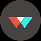 Web API Demo 1.1