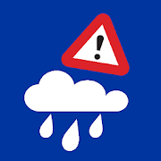 Drops - The Rain Alarm 4.3.6