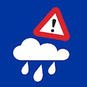 Drops - The Rain Alarm 4.3.8