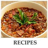 Stew Recipes 1.0