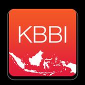 Kamus Besar Bahasa Indonesia 2.5.0