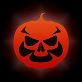 Gloomy Dungeons Halloween 2016.10.23.1300