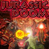 Jurassic Doom 2014.11.10.1203