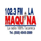 Radio La Maquina Tacana 2.0