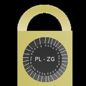 Password Locker 1.4.4