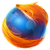 Zivux 4G & 5G Internet Browser 1.4.1