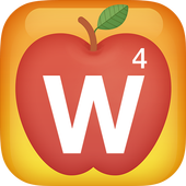 Words With Friends EDU 2.1.225