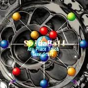 Spidaball 1.7