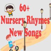 Nursery Rhymes Songs - Free Rhymes 4.1.2