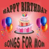 Happy Birthday Song For Mom 4.1.1