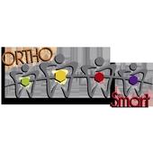 Ortho Smart 7.2